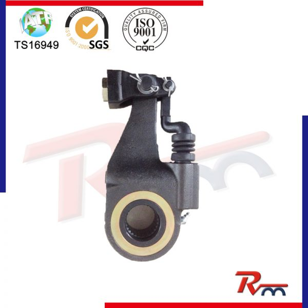automatic-brake-slack-adjuster-for-heavy-truck-and-trailer