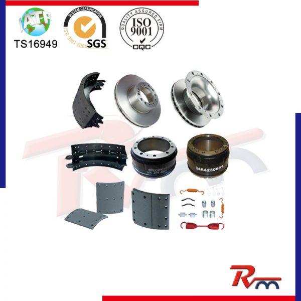 brake-accessories-for-heavy-truck-and-semi-trailer