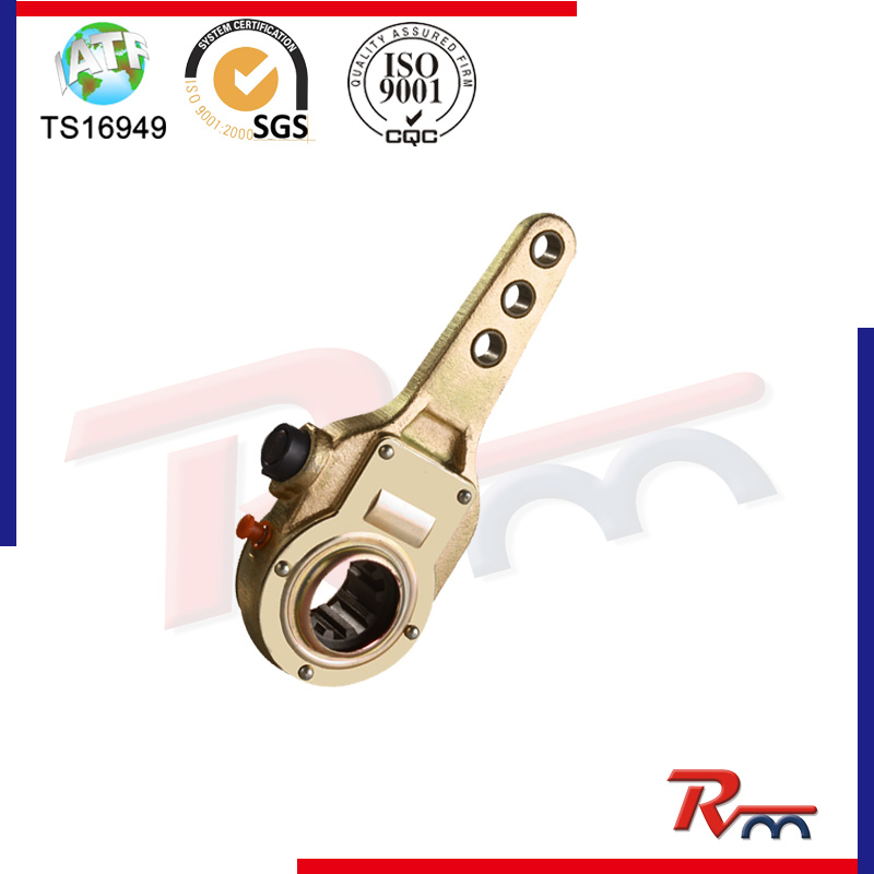 kn47001-manual-slack-adjuster-for-heavy-truck-and-trailer