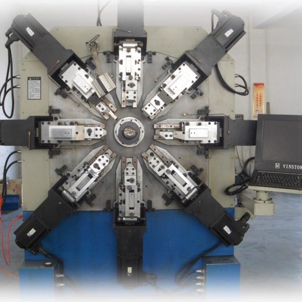 conew_04-spring-coiling-machine-cnc-60
