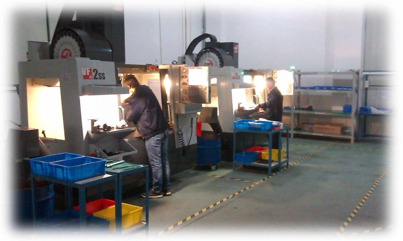 conew_07-1-vertical-cnc-machining-center