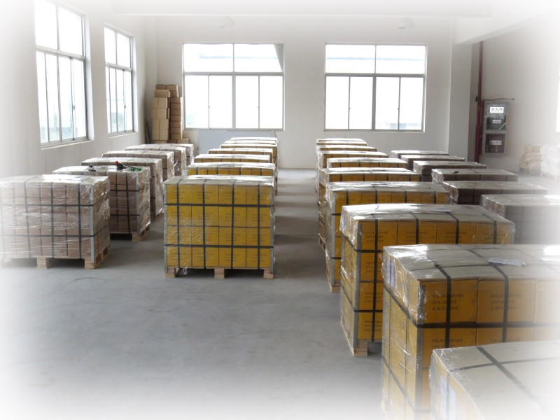 conew_11-1-packing-area