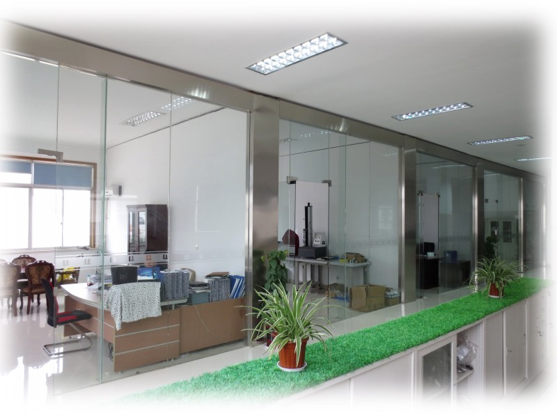 conew_12-2-office-area