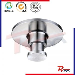 King Pin for Truck & Trailer