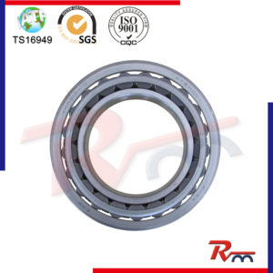 Axle Bearing for Truck & Trailer