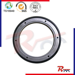 Oil Seal for Truck & Trailer