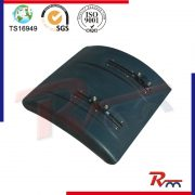 Mud Guard for Truck & Trailer