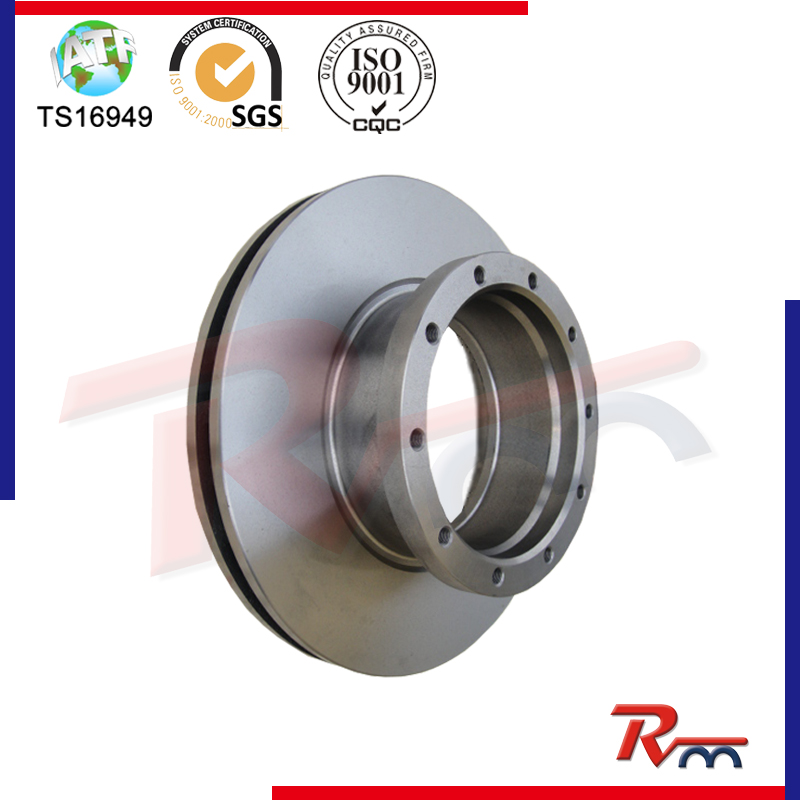 runmax brake disc