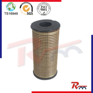 Fuel Water Separator Filter for Truck & Trailer 1000FG