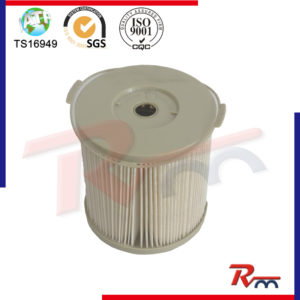 Fuel Water Separator Filter for Truck & Trailer 900FG