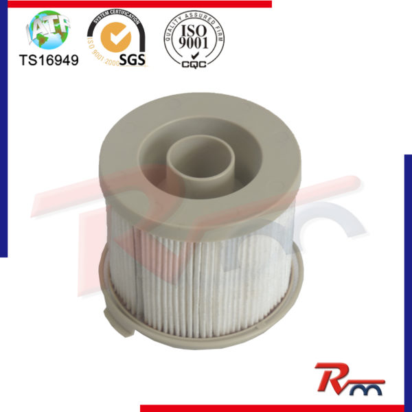 Fuel Water Separator Filter for Truck & Trailer 500FG