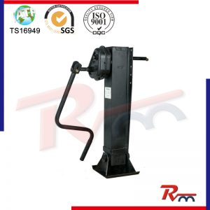 Landing Gear for Truck & Trailer