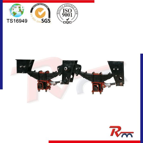 mechanic-suspension