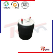 RUNMAX W01-358-9082