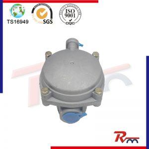 relay-valve