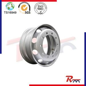 steel-wheel
