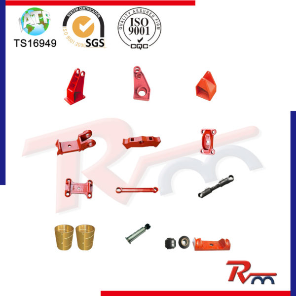 suspension-parts