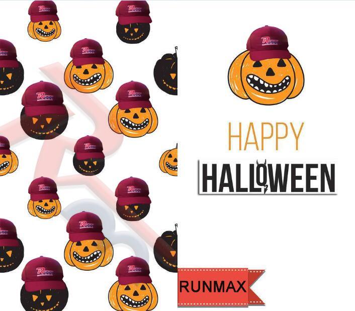 RUNMAX