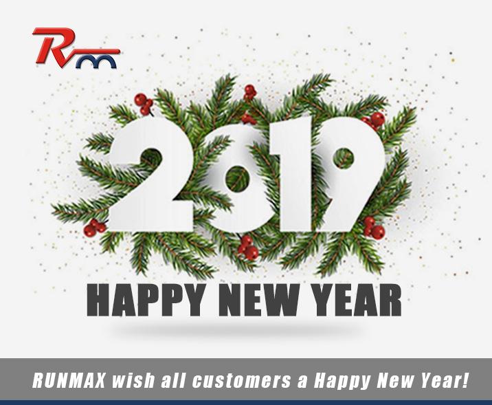 happy-new-year--runmax-2